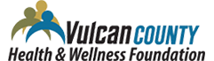 Vulcan County Wellness
